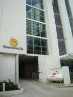 Apartamento En Ventaen Panama, Via España, Panama, PA RAH: 17-5008