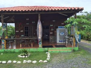 Negocio En Ventaen Chame, Coronado, Panama, PA RAH: 17-5012