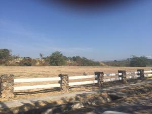 Terreno En Ventaen San Carlos, San Carlos, Panama, PA RAH: 17-5041