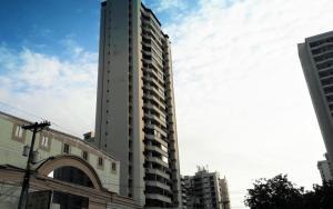 Apartamento En Ventaen Panama, El Dorado, Panama, PA RAH: 17-5085