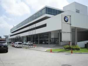 Oficina En Ventaen Panama, Costa Del Este, Panama, PA RAH: 17-5099