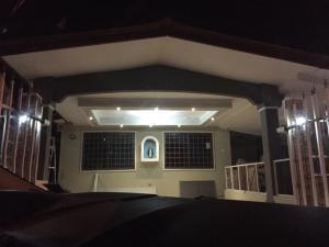 Casa En Ventaen Panama Oeste, Arraijan, Panama, PA RAH: 17-5107