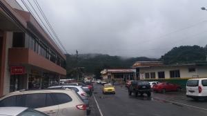 Negocio En Ventaen Boquete, Boquete, Panama, PA RAH: 17-5109