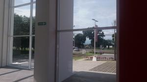 Consultorio En Alquileren David, Porton, Panama, PA RAH: 17-5114