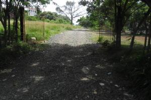 Terreno En Ventaen La Chorrera, Chorrera, Panama, PA RAH: 17-5158