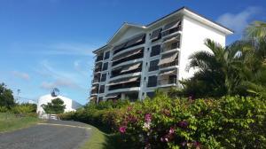 Apartamento En Alquileren Chame, Coronado, Panama, PA RAH: 17-5164