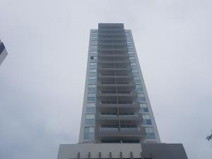 Apartamento En Alquileren Panama, Parque Lefevre, Panama, PA RAH: 17-5224