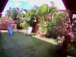 Casa En Ventaen Panama, Versalles, Panama, PA RAH: 17-5292