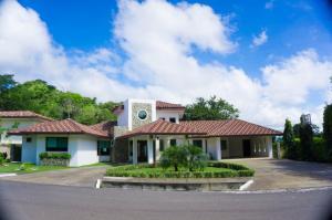 Casa En Ventaen David, Porton, Panama, PA RAH: 17-5315