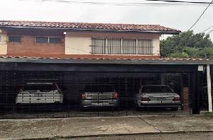 Casa En Ventaen Panama, Los Angeles, Panama, PA RAH: 17-5317