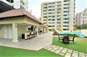 Apartamento En Ventaen Panama, Condado Del Rey, Panama, PA RAH: 17-5358