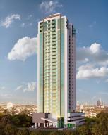 Apartamento En Ventaen Panama, Hato Pintado, Panama, PA RAH: 17-5371