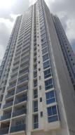 Apartamento En Ventaen Panama, Villa De Las Fuentes, Panama, PA RAH: 17-5377