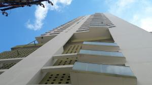 Apartamento En Ventaen Panama, Bellavista, Panama, PA RAH: 17-5387