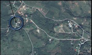 Terreno En Ventaen San Carlos, San Carlos, Panama, PA RAH: 17-5390