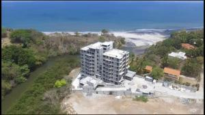 Apartamento En Ventaen San Carlos, San Carlos, Panama, PA RAH: 17-5398