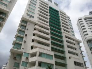 Apartamento En Ventaen Panama, Edison Park, Panama, PA RAH: 17-5447