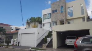 Casa En Alquileren Panama, Altos De Panama, Panama, PA RAH: 17-5519