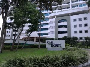 Apartamento En Alquileren Panama Oeste, Arraijan, Panama, PA RAH: 17-5547