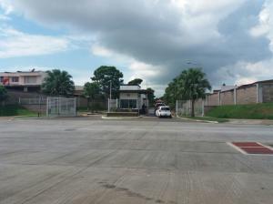 Casa En Ventaen La Chorrera, Chorrera, Panama, PA RAH: 17-5567