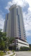 Apartamento En Ventaen Chame, Coronado, Panama, PA RAH: 17-5572