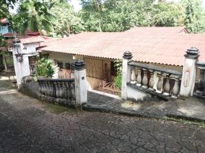 Casa En Ventaen Panama, Las Cumbres, Panama, PA RAH: 17-5596