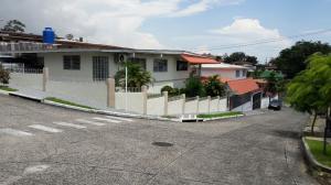 Casa En Alquileren Panama, Betania, Panama, PA RAH: 17-5639