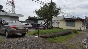 Terreno En Ventaen Chiriqui, Chiriqui, Panama, PA RAH: 17-5712