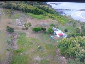 Terreno En Ventaen Chiriqui, Chiriqui, Panama, PA RAH: 17-5696