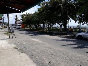 Local Comercial En Ventaen Chiriqui, Chiriqui, Panama, PA RAH: 17-5705
