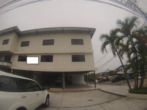 Galera En Alquileren Panama, Parque Lefevre, Panama, PA RAH: 17-5735