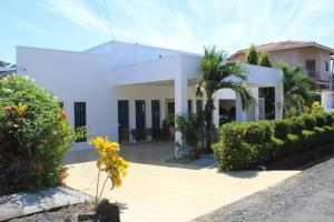 Casa En Ventaen David, Porton, Panama, PA RAH: 17-5711