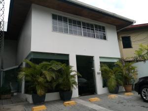 Consultorio En Alquileren Panama, Bellavista, Panama, PA RAH: 17-5232