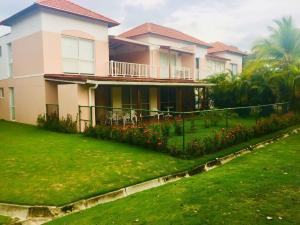Townhouse En Alquileren Cocle, Cocle, Panama, PA RAH: 17-5724