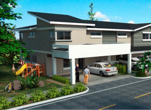 Casa En Ventaen Panama, Costa Sur, Panama, PA RAH: 17-5740
