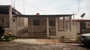 Casa En Ventaen La Chorrera, Chorrera, Panama, PA RAH: 17-5742
