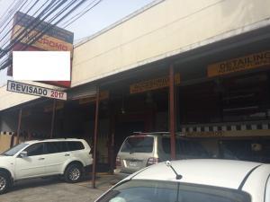 Negocio En Alquileren Panama, Parque Lefevre, Panama, PA RAH: 17-5801
