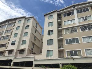 Apartamento En Alquileren Panama, Altos De Santa Maria, Panama, PA RAH: 17-5805