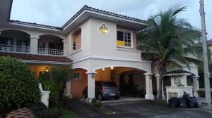 Casa En Alquileren Panama, Costa Sur, Panama, PA RAH: 17-5825