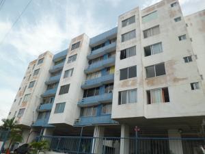 Apartamento En Alquileren Panama, Llano Bonito, Panama, PA RAH: 17-5881