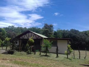 Casa En Ventaen Chiriqui, Chiriqui, Panama, PA RAH: 17-5883