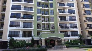 Apartamento En Ventaen Panama, Amador, Panama, PA RAH: 17-5907