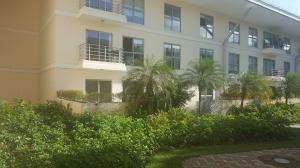 Apartamento En Ventaen Panama, Panama Pacifico, Panama, PA RAH: 17-6036