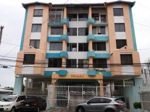 Apartamento En Ventaen Panama, Parque Lefevre, Panama, PA RAH: 17-4383