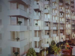 Apartamento En Ventaen Panama, Via España, Panama, PA RAH: 17-6066