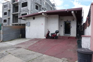Apartamento En Ventaen Panama, Betania, Panama, PA RAH: 17-6116