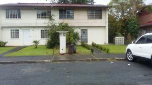 Casa En Alquileren Panama, Clayton, Panama, PA RAH: 17-6118