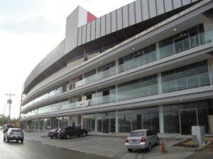 Negocio En Alquileren Panama, Versalles, Panama, PA RAH: 17-6119