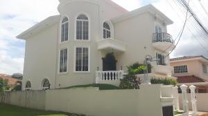 Casa En Ventaen Panama, Altos De Panama, Panama, PA RAH: 17-6137