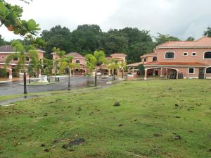 Terreno En Ventaen Panama, Clayton, Panama, PA RAH: 17-6166